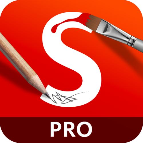 sketchbook_pro