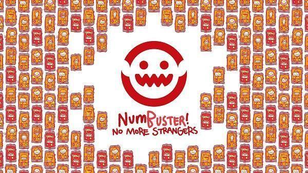 NumBuster - блокировать звонки
